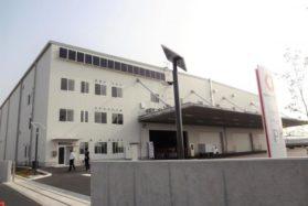 【正社員】倉庫、現場作業、フォークリフト作業